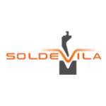 Solidevila
