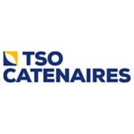 TSO Catenaires
