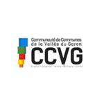 Communauté de communes vallée du garon
