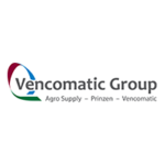 Vencomatic group