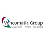 Vencomatic group