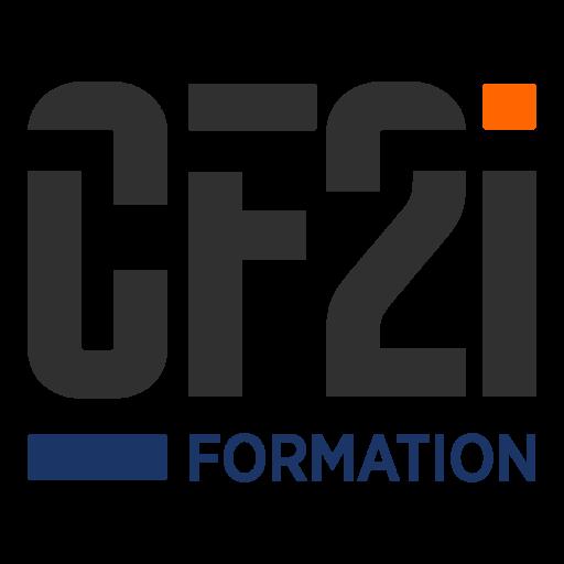 CF2i Formation Logo