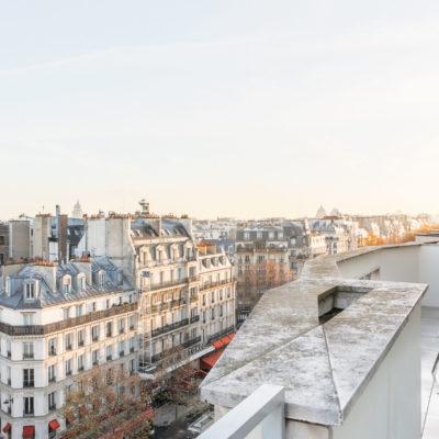 CF2i-Paris3