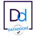 CF2i-Datadock